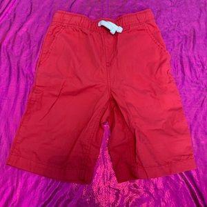 boys shorts - 10